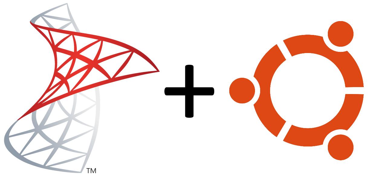 SQL Plus Linux